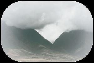 Hawaii 236