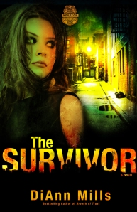 TheSurvivor_Final