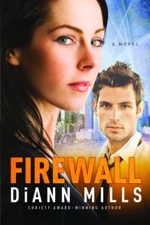 Firewall copy