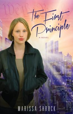 FirstPrinciple-258x400