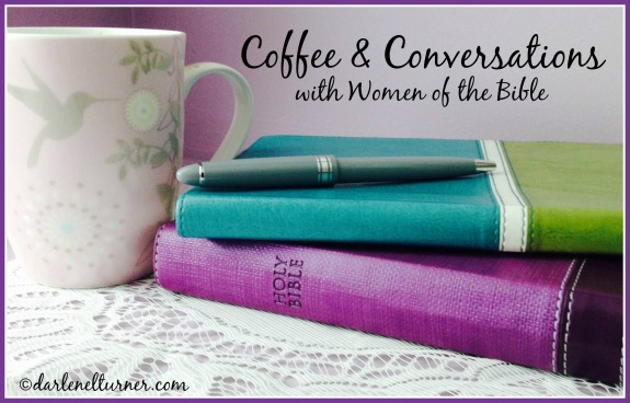 C and C women of the Bible