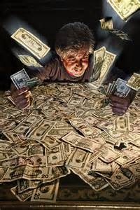 greed1