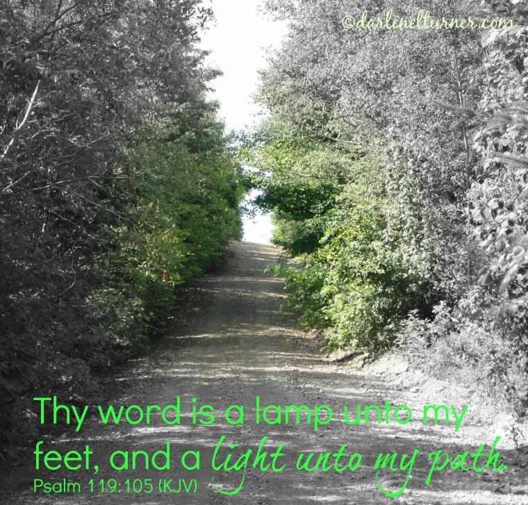 pathway blog