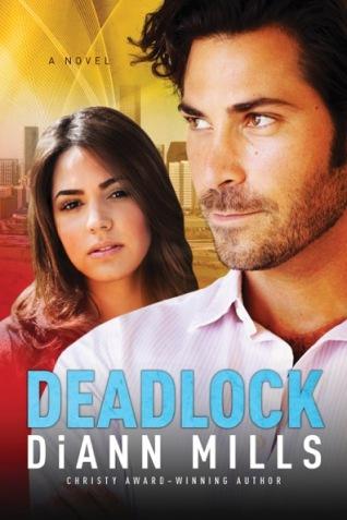 Deadlock - large