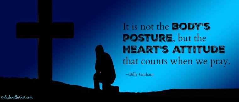heartattitude