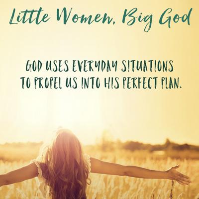 littlewomenbiggod-quote28