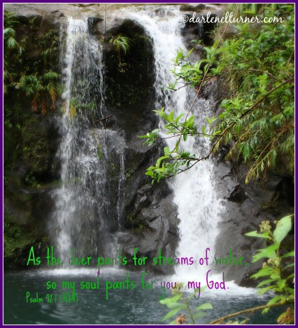waterfallchrist