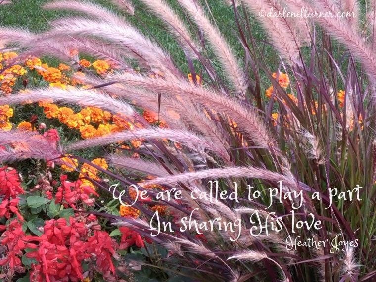 heather-poem