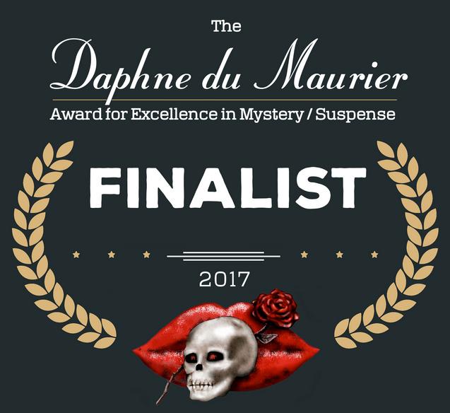 Finalist 2017 25 percent
